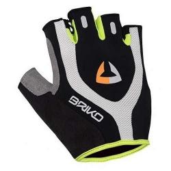 bike-equipment briko-Extreme Pro Glove