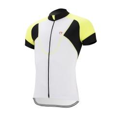 bike-equipment briko-GT Jersey
