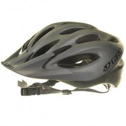 bike-equipment giro-Indicator