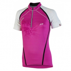 bike-equipment protective-Lyra Jersey