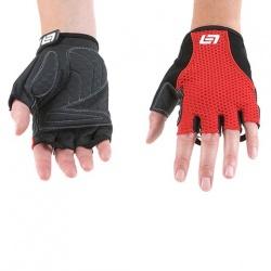 bike-equipment bellwether-Supreme Gel Gloves