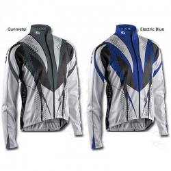 bike-equipment sugoi-TI Long Sleeve Jersey