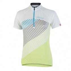 bike-equipment protective-Vela Short Sleeve Jersey