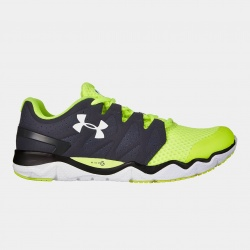 fitness under armour-Micro G Optimum