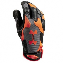 fitness under armour-Renegade Training Glove