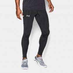 fitness under armour-Run Compr. Leggings