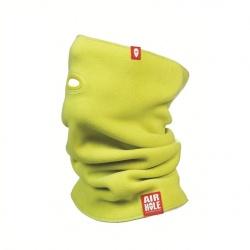 function-wear airhole facemasks-AT1 - Polar