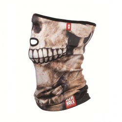 function-wear airhole facemasks-AT2