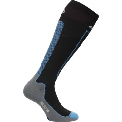 function-wear craft-Cool Alpine Sock