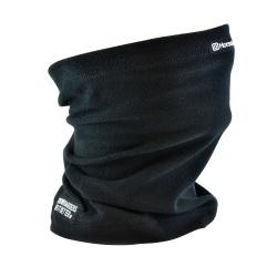 function-wear horsefeathers-NECK WARMER