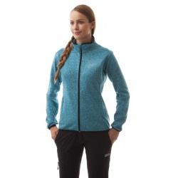 snowwear nordblanc-Sweater fleece jacket