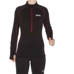 function-wear nordblanc-Thermo deluxe line T-shirt