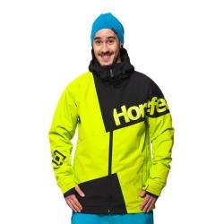 jackets horsefeathers-CARSON JACKET