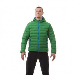 jackets nordblanc-Padded Jacket