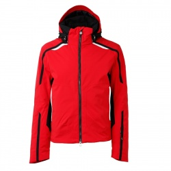 snowwear ea7-Mountain Ski Jacket