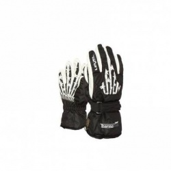 gloves level-Junior Black Stars