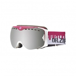 goggles dr. zipe-Guard Level 4