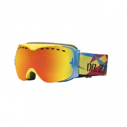 goggles dr. zipe-Guard Level 6