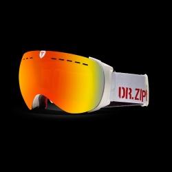 goggles dr. zipe-HEADMASTER LEVEL VII