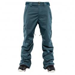 pants nitro-SKEENA