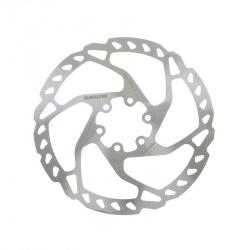 parts shimano-Disc Shimano SM-RT66