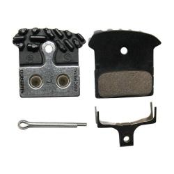 parts shimano-Shimano F03C Ice-Tec