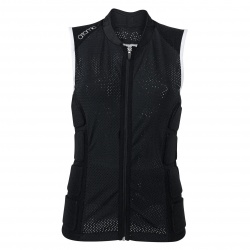 Image of: atomic - Live Shield Vest Women