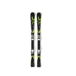 ski nordica-ELEXA ADV-N ADV P.R.EVO