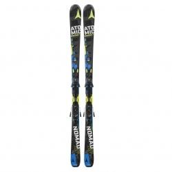 ski atomic-NOMAD S COLT