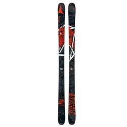 ski atomic-PUNX