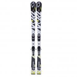 ski volkl-Racetiger SC UVO
