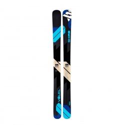 ski volkl-Shiro