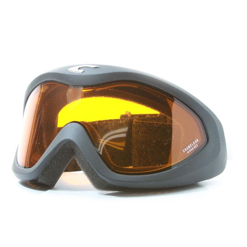 14acf285349f Ski & Snow Goggles | Carrera Chameleon | Snow gear