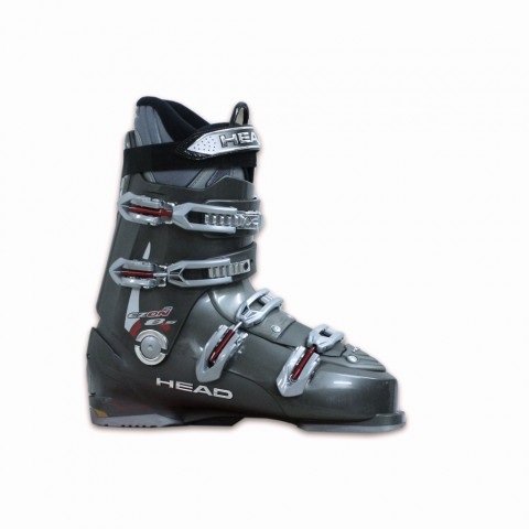 Snowboard boots intersport