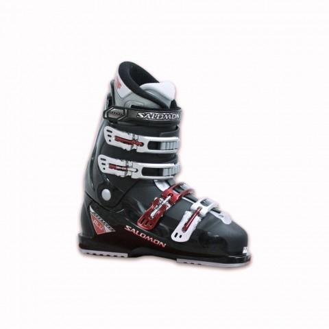 698d2536b83 Ski Boots | Salomon Performa Alu | Ski